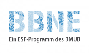 bbne-500x300