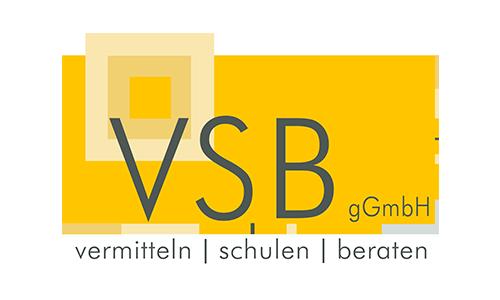 VSB GmbH
